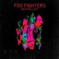 Index of /music/Luna/Foo Fighters/Wasting Light