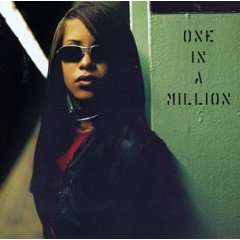 Index of /music/Thirdtwin/Aaliyah Discography/1996 One In A