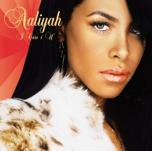 Index of /music/Thirdtwin/Aaliyah Discography/2002 I Care For You
